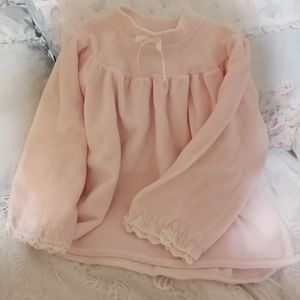 (5 for $20) Vintage Winnie the Pooh Dress